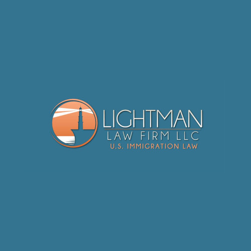 Lightman Law Firm Profile Picture