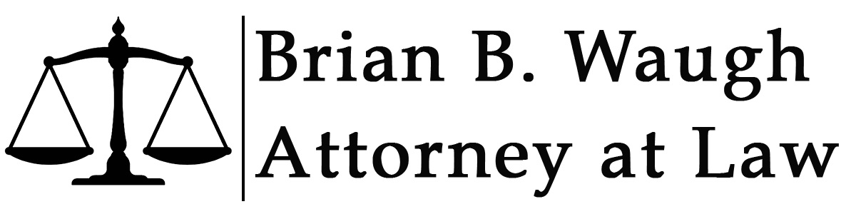 Brian B. Waugh, Attorney at Law Profile Picture