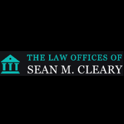 The Law Offices of Sean M. Cleary Profile Picture