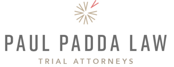 Paul Padda Law Profile Picture