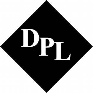 Diament Patent Law, P.C. Profile Picture