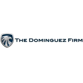 The Dominguez Firm Profile Picture