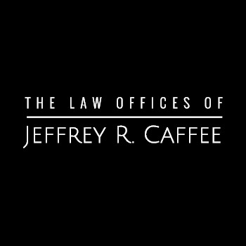The Law Offices of Jeffrey R. Caffee Profile Picture
