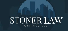 Stoner Law Offices, LLC Profile Picture