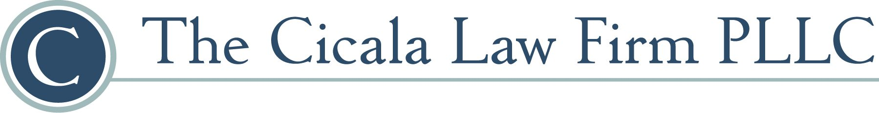 The Cicala Law Firm PLLC Profile Picture