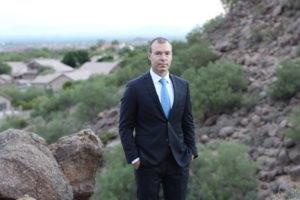 Brad Miller Law Profile Picture