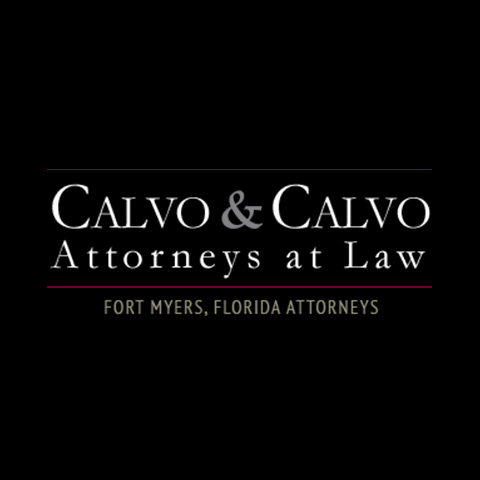 Calvo & Calvo, Attorneys At Law Profile Picture