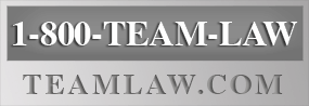 Team Law Profile Picture