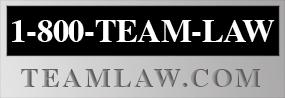 Team Law Profile Picture