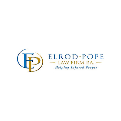 Elrod Pope Law Firm Profile Picture