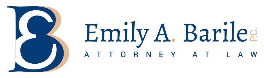 Emily A . Barile P.C. Profile Picture