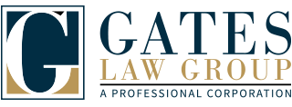 Gates Law Group, A Professional Corporation Profile Picture