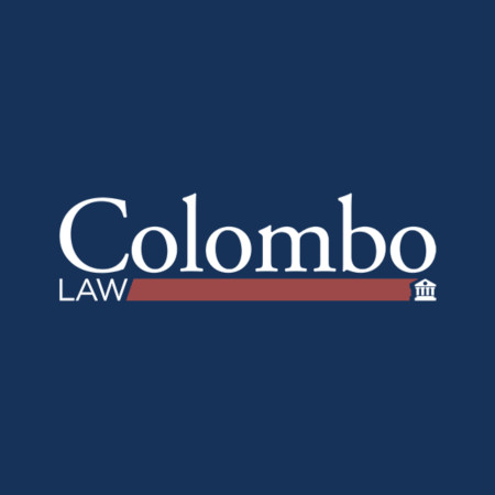 Colombo Law Profile Picture