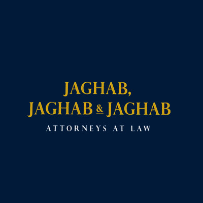 Jaghab Jaghab & Jaghab, P.C. Profile Picture