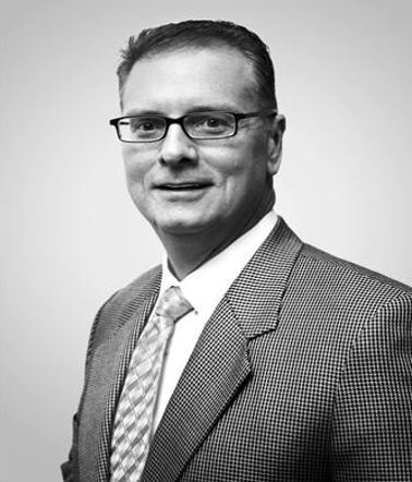 Donald L. Sadowski, P.C. Profile Picture