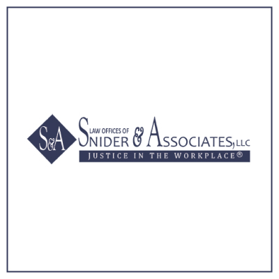 Snider & Associates, LLC Profile Picture