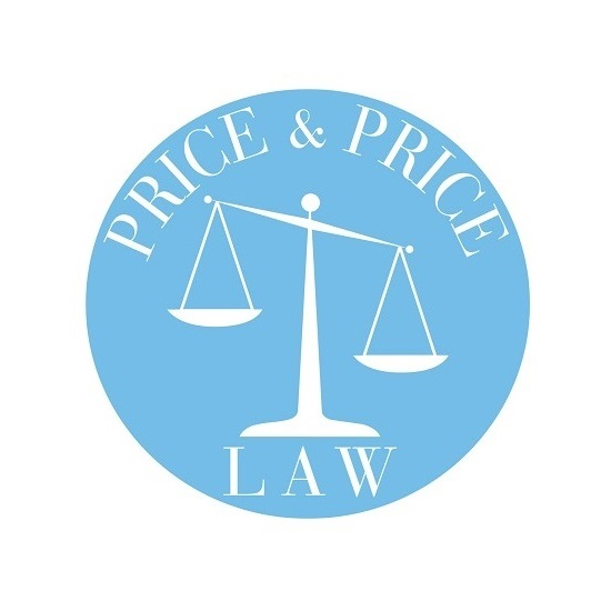 Law Offices of Price and Price Profile Picture