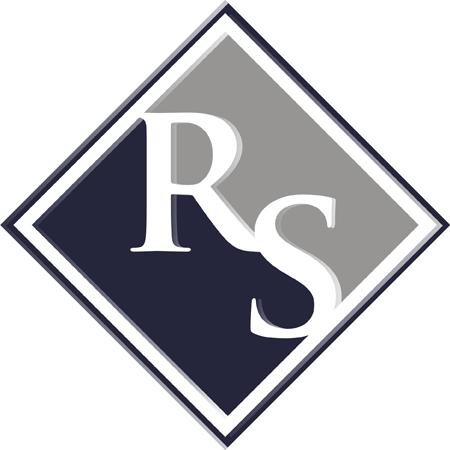 Romano & Sumner, PLLC Profile Picture