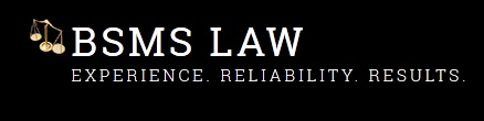 BSMS Law - Busch, Slipakoff, Mills & Slomka, LLC Profile Picture
