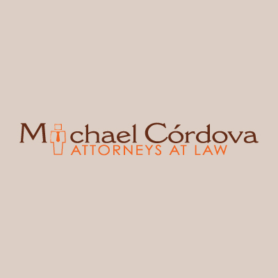 Law Offices of Michael Cordova Profile Picture