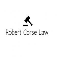 Jacksonville Criminal Defense & DUI Lawyer - Robert L. Corse Profile Picture