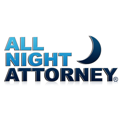 All Night Attorney Profile Picture