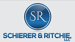 Schierer & Ritchie, LLC Profile Picture