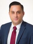 Halimi Law Profile Picture