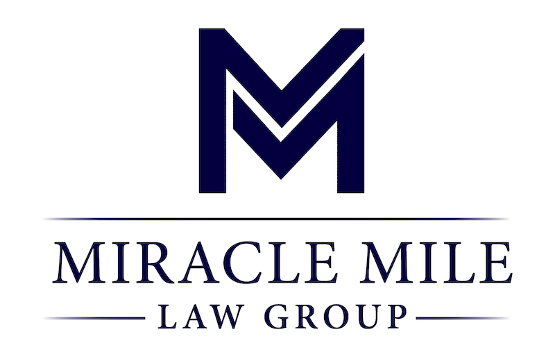 Miracle Mile Law Group Profile Picture