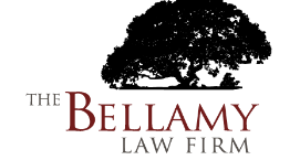 The Bellamy Law Firm Profile Picture