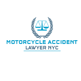 Motorcycle Accident Lawyer NYC Profile Picture