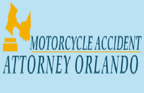 Motorcycle Accident Attorney Orlando Profile Picture