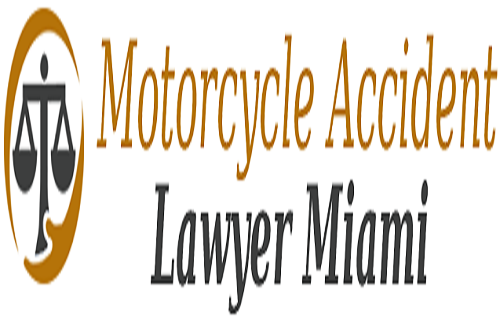 Motorcycle Accident Attorney Miami Profile Picture
