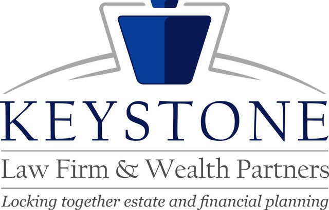Keystone Law Firm Profile Picture