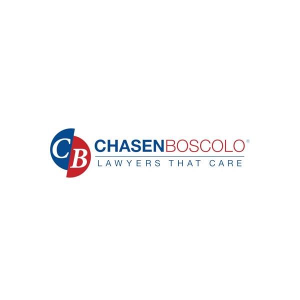 ChasenBoscolo Profile Picture