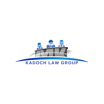 Kadoch Law Group Profile Picture
