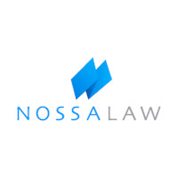 Nossa Law Office P.C. Profile Picture