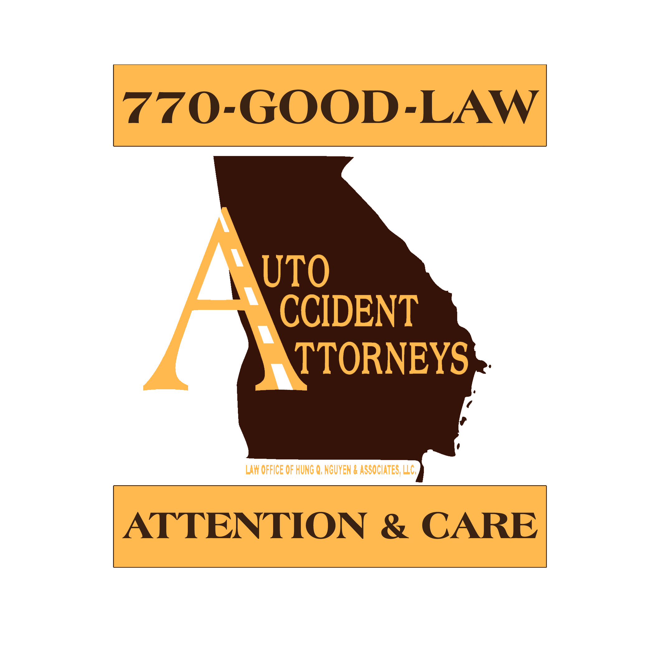 770GOODLAW, H.Q. (Alex) Nguyen Law Firm, LLC Profile Picture