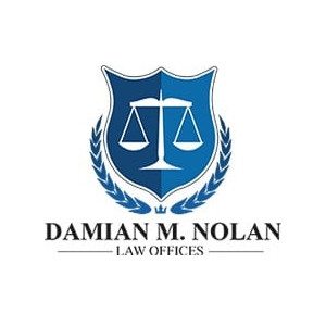 The Law Offices of Damian Nolan Profile Picture