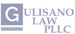 Gulisano Law, PLLC Profile Picture