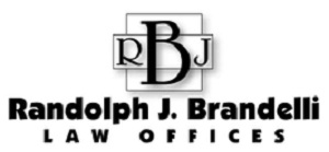 Law Offices of Randolph J. Brandelli Profile Picture