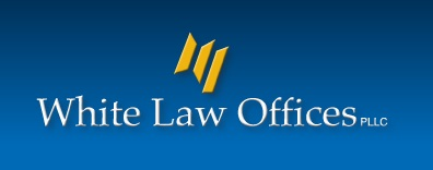 White Law Office PLLC Profile Picture