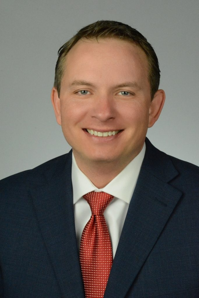 Andrew W. Holliday Attorney At Law Profile Picture