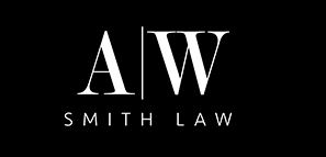 The A.W. Smith Law Firm, P.C. Profile Picture