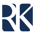 Rosenthal & Kreeger, LLP Profile Picture