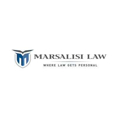 Marsalisi Law Profile Picture