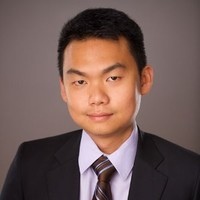 Law Offices of Marcus Yi Profile Picture