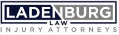 Ladenburg Law Injury Attorneys Profile Picture
