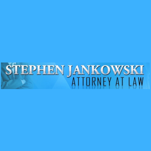 S Jankowski Law Office Profile Picture