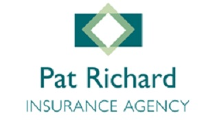 Pat Richard Insurance Agency Profile Picture